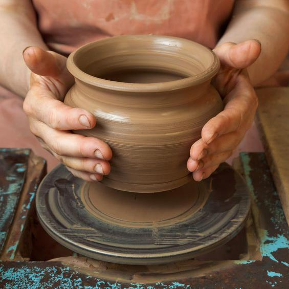 day-services-pottery-main