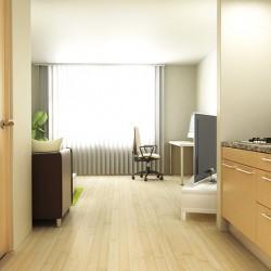 living_qtrs_interior